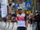 ciclismo mollema trofeo laigueglia