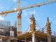 somma regolamento edilizio approvato
