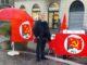 Gallarate elezioni comunisti Maffioli