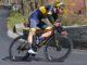 ciclismo peron poli diabete