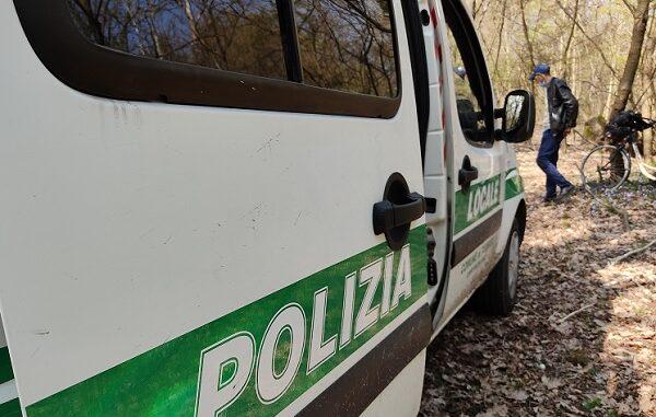 turbigo droga polizialocale fermati