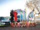 varese rally internazionale laghi vincitore de tommaso