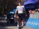 ciclismo pogacar tirreno adriatico