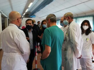 riqualificazione ospedali asst settelaghi