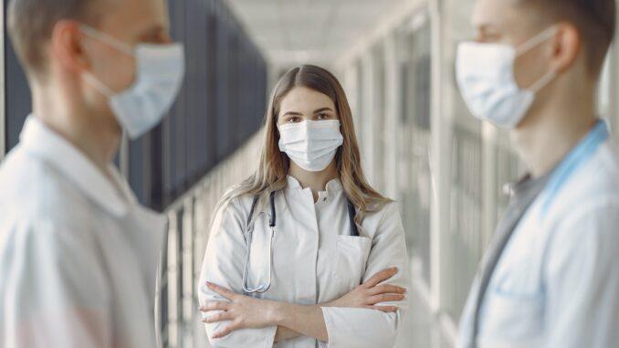 tirocini università insubria coronavirus