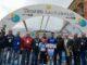 ciclismo trofeo laigueglia