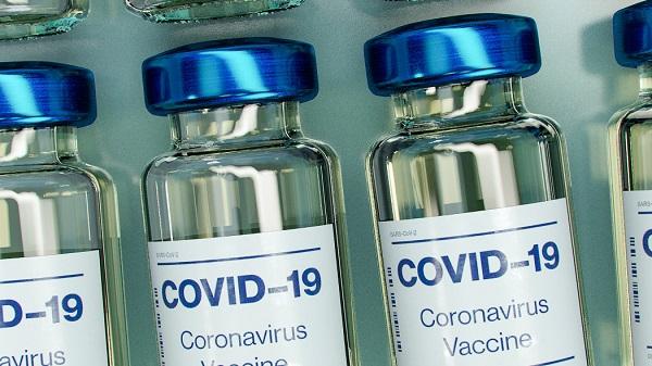 pellerin vaccini dompè europa