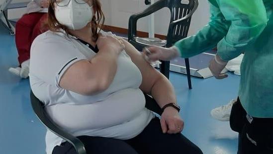 legnano vaccini disabili appello