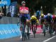 ciclismo tirreno adriatico