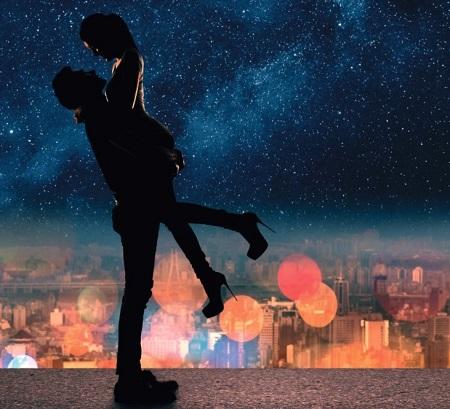 vanzaghello poesie amore arienti 02