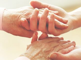 varese alzheimer caregiver assistenza
