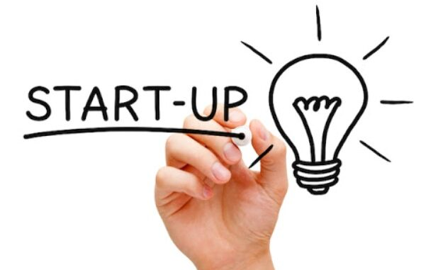 varese regione contributi start-up