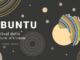 varese ubuntu festival museo castiglioni