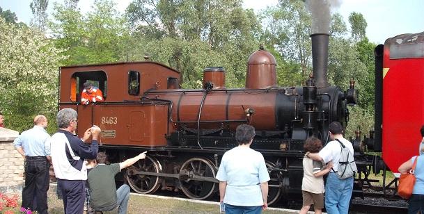 valle olona ferrovia valmorea