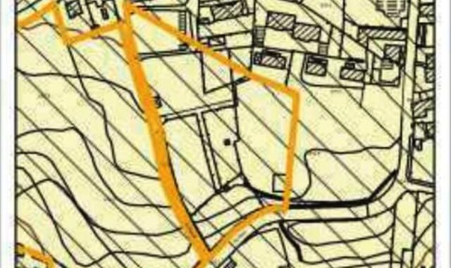 sesto orti urbani caielli colombo