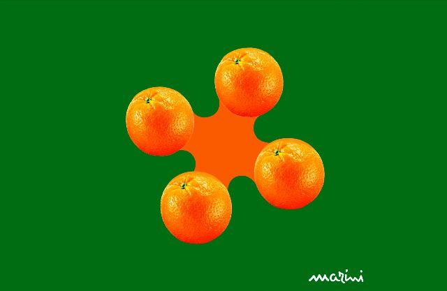 lombardia arancione