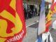 malpensa neos ags airport handling manifestazione