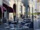 gallarate tavolini bar ristoranti