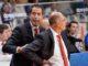 Massimo Bulleri coach Varese