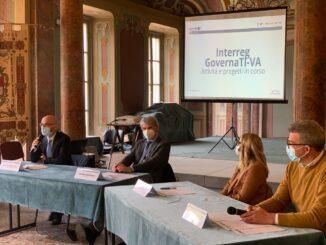 Interreg Varese