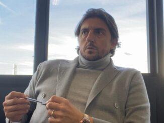 Thomas Valentino Openjobmetis Varese