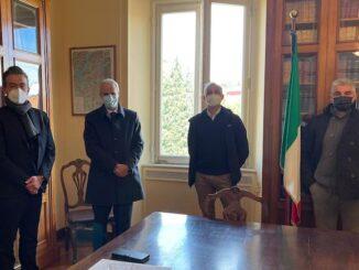 Varese confesercenti prefetto