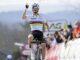 ciclismo alaphilippe freccia vallone
