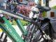 angera polizia locale e-bike