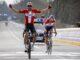 ciclismo asgreen giro fiandre