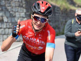 ciclismo bilbao tour alps