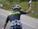 ciclismo borracce polemica uci