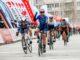 ciclismo cavendish tour of turkey