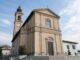 casorate 400 anni chiesa messe