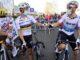 ciclismo clvid bolle classiche