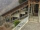 funicolare Sacro Monte