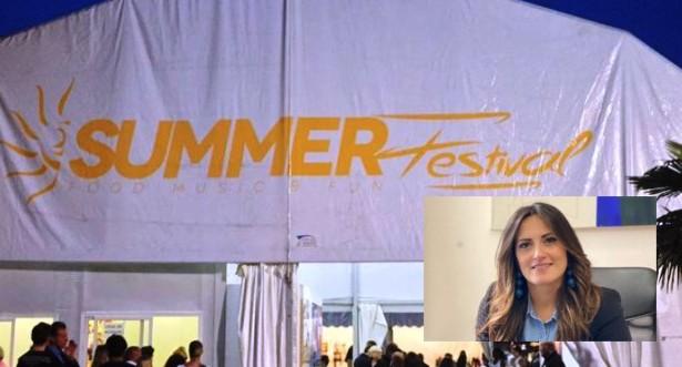 gallarate summer festival mazzetti
