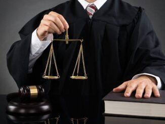 novik giustizia pillole