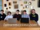 sesto ragazzi imprenditori led lumusmaxima