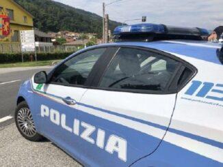 luino polizia