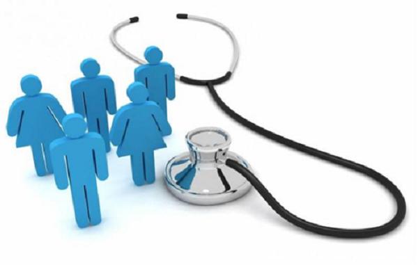 vaccinazioni covid medici base