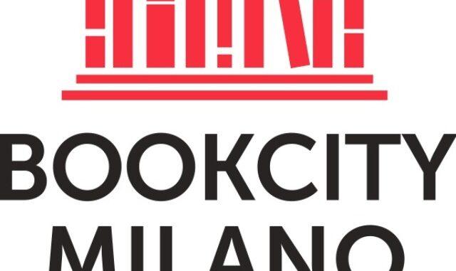milano bookcity cultura