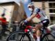 ciclismo nobali polso giro