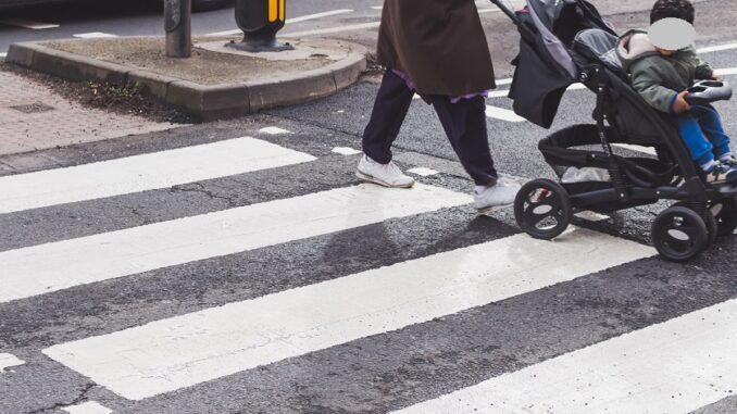 busto arsizio strade scolastiche