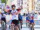 ciclismo pogacar liegi tour