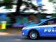 legnano arresto polizia droga