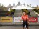 ciclismo quintana colombia