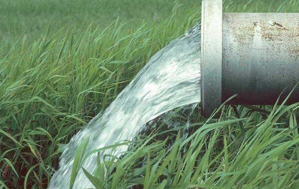 varese alfa univa gestione acque