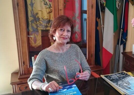 sanvittoreolona bilancio comune rendiconto sindaco daniela rossi