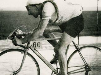 ciclismo schotte giro fiandre