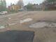somma strade asfalti fdi